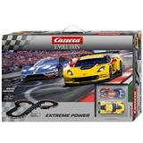 AUTODRÁHA CARRERA EVOLUTION EXTREME POWER