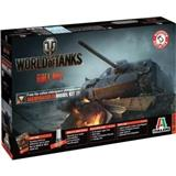 JAGDPANZER IV WORLD OF TANKS BONUS CODE