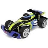 RC AUTO CARRERA SPEEDFIGHTER RTR 2, 4 GHz