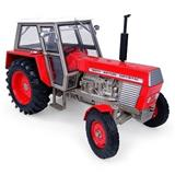 ZETOR CRYSTAL 12011 2WD RED