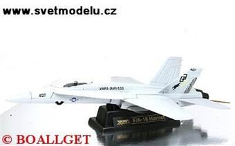 F1/A-18 HORNET