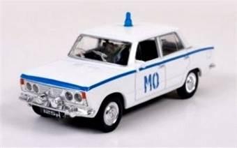 FIAT 125P MO