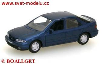 FORD MONDEO Mk.I.