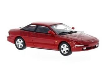 FORD PROBE II 24v RED