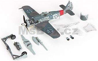 FW 190A-8 GERMANY 1944