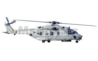 HELICOPTER NH 90 NFH