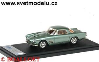 MASERATI 3500 GT 1956 LIMITED EDITION 120 PCS.