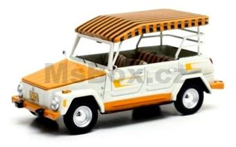 Volkswagen The Thing Hawaian Edition