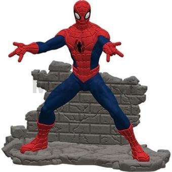 SCHLEICH 21502 SPIDERMAN
