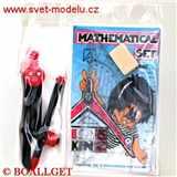 Matematický set 1581