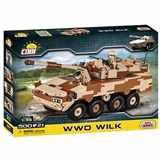 COBI 2617 SMALL ARMY WWO WILK