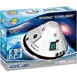 COBI 26263 BOEING STARLINER