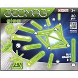 GEOMAG 335 COLOR GLOW 30