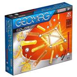 GEOMAG COLOR 251