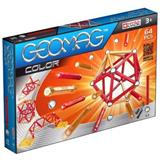 GEOMAG COLOR 253