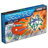 GEOMAG COLOR 254
