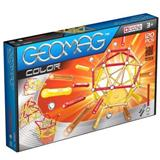GEOMAG COLOR 255
