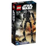 LEGO STAR WARS 75120 K2SO