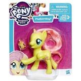 MY LITTLE PONY FRIENDSHIP IS MAGIC FLUTTESHY