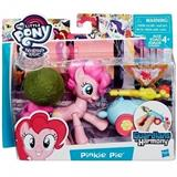 MY LITTLE PONY FRIENDSHIP IS MAGIC GUARDIANS OF HARMONY PINKIE PIE