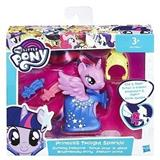 MY LITTLE PONY MODNÍ PONÍK PRINCESS TWIGHT SPARKLE
