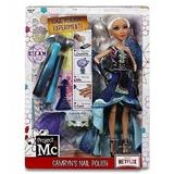 PANENKA CAMMRYNS NAIL POLISH PROJECT MC2
