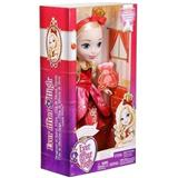 PANENKA EVER AFTER HIGH APPLE WHITE