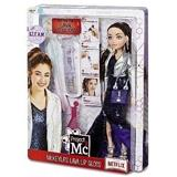 PANENKA MC KEYLAS LAVA LIP GLOSS PROJECT MC2