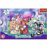 PUZZLE TREFL 14315 24d MAXI ENCHANTIMALS