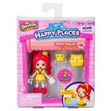 SHOPKINS HAPPY PLACES  PANENKA PUPPY PARLOR