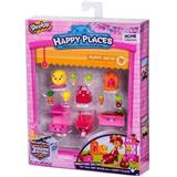 SHOPKINS HAPPY PLACES PUPPY PATIO