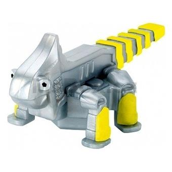DINOTRUX REPGADY WRENCHTOOLS