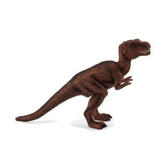 MOJO ANIMAL PLANET 387192 TYRANOSAURUS REX