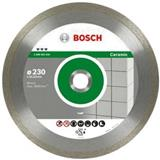 Bosch DIA kotouč Best for Ceramic 200 x 25. 4 x 2. 2 mm