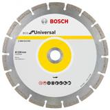 Bosch DIA kotouč eco for Universal 230 mm