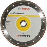 Bosch DIA kotouč eco for Universal turbo 230 mm