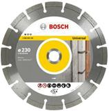 Bosch DIA kotouč Professional for Universal 125 mm