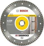 BOSCH DIA kotouč Professional for Universal Turbo 115-22, 23-2, 0