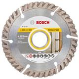 BOSCH DIA kotouč standard for Universal 115 mm