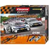 AUTODRÁHA CARRERA GO!!! 62449 DTM COMPETITION