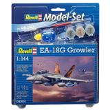 EA-18G CROWLER STARTER SET