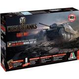 HETZER 38t WORLD OF TANKS BONUS CODE