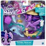MY LITTLE PONY THE MOVIE TWILIGHT SPARKLE