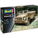 REVELL 03271 HORCH 108 TYPE 40