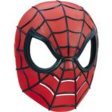 Spiderman Hero mask – Spider Man