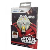 Star Wars Rebels The Ghost Ship svítící figurka