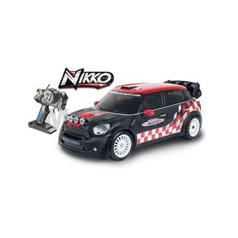 RC MINI Countryman WRC 1:16