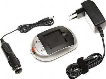 Nabíječka T6 power pro Toshiba PX1728, PX1728U, PX1728E-1BRS, 230V, 12V, 1A