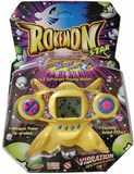 Rokemon - LCD
