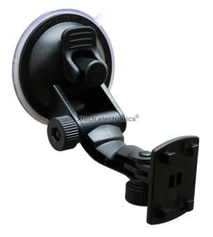 Držák pro navigaci XtechNavi EU5026 do auta
